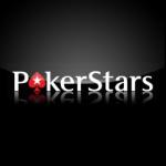 Scommesse: PokerStars avvia la procedura per lo sbarco sul mercato italiano del betting