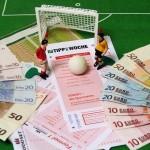 Calcioscommesse, arrivano le prime confessioni nell'indagine Dirty Soccer. Partite truccate per 12mila euro