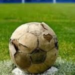 "Calcioscommesse: Ammessa come ""parte offesa"" l'Associazione Italiana Calciatori"