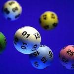 Lotto, i centenari in  corsa diventano quattro