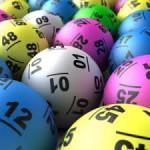 Lotto, ieri vinti 151mila euro a Salerno, e 106mila euro a Brescia