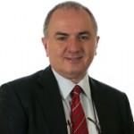 """Lumia (PD): """"Intervenire sulle nuove frontiere del gioco d'azzardo, una delle sfide ancora aperte"""""""