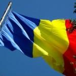 Gioco online: Romania, richieste per licenze entro fine dicembre. Dal nuovo mercato attese entrate erariali annue per almeno 100 milioni