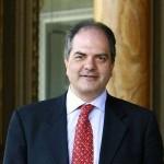 """Ippica, Castiglione (Mipaaf): """"A breve pagamento dei premi arretrati. Su riforma settore ci sarà un confronto con Mef"""""""