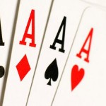 Poker live: Denunciati 8 giocatori a Civitanova Marche