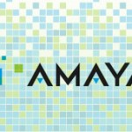 Online, Amaya vende Ongame a NYX, dopo l'acquisizione di Rational Group