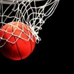 Calcioscommesse, anche basket, tennis e campionati di calcio stranieri nell'inchiesta della Procura di Catanzaro