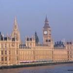 Scommesse, elezioni politiche UK: Ladbrokes prevede puntate per oltre 100 milioni di sterline
