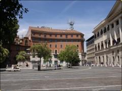 Ufficio Monopoli Per Il Lazio : Giochi l ufficio monopoli del lazio cambia sede agimeg agenzia