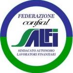 Agenzie Fiscali: Confasal-Salfi proclama giornata di sciopero per il 1°dicembre