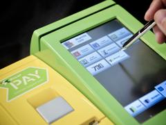 pagamenti ai casinò online