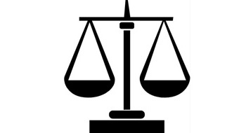 Giochi: Limiti orari delle sale. Il Tar Veneto legittima l'ordinanza del Comune di Schio