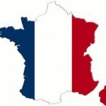 Francia, cala la raccolta ma il mercato online è più efficiente. I dati del trimestre e dei nove mesi