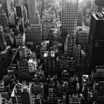 Scommesse, USA: racket da 2,2 miliardi di dollari gestito da affiliati del clan newyorkese Lucchese