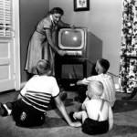 """Lotteria Italia: """"Abbinamento a trasmissione televisiva indispensabile per ravvivare l'interesse dei giocatori"""""""