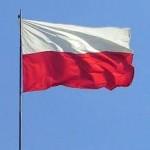 """Giochi: In Polonia, """"solo l'8 per cento delle scommesse avviene attraverso modalità consentite"""""""