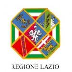 Giochi: Regione Lazio, nel 2015 una help-line contro le ludopatie