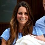 Scommesse: Royal Baby, per i bookie Alice nascerà tra giovedì e sabato
