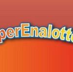 SuperEnalotto, a giugno giocati 71 milioni. Il semestre sfiora i 450 milioni