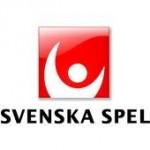 Svezia, le misure di gioco responsabile frenano la raccolta della Svenska Spel, -4,7% nel primo trimestre 2015