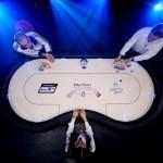 Poker: Oltre 221 mila euro al vincitore dell'IPT di Malta