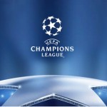 Champions: per i bookie il Bayern batterà l'Atletico Madrid in finale