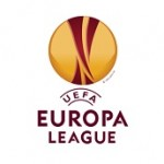 Europa League. Juve campione a quota 1,80