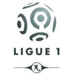 Scommesse: Ibra regala la Coppa al PSG, per i bookie il suo futuro è in Francia o Inghilterra