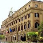 Legge di Stabilità, stretta sul gioco illegale, per il Mef 300 milioni di euro di entrate annue da totem e apparecchi non collegati