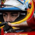 F1: Alonso a quota 28 in Cina, Massa favorito su Raikkonen