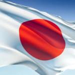 Giappone, slitta la legge per i casinò. Al timore sulle ludopatie si aggiunge lo scandalo che ha travolto il governo