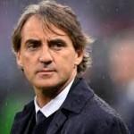 Ct nazionale: testa a testa Mancini-Zaccheroni per i bookie