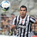 Scommesse, capocannoniere Serie A: Tevez stacca tutti nel pronostico