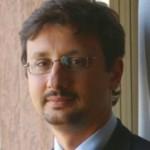Gioco online, Francesco Rodano lascia i Monopoli di Stato