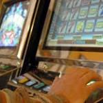 Slot, Gualdo Tadino: emessa ordinanza per limitazione apertura sale giochi