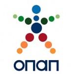 Giochi, Opap chiude il 2014 con profitti netti in crescita del 38% grazie ai giochi sportivi e al lancio delle lotterie