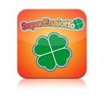 SuperEnalotto: jackpot a quota 36,1 milioni di euro per la prima estrazione del mese di Novembre