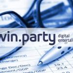 Online, dopo l'offerta di Gvc e Amaya anche 888 si candida per l'acquisizione di Bwin.party