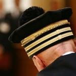 Corte Conti: Condannato ex-dirigente polizia postale nissena coinvolto in un'inchiesta sul controllo delle slot