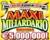 Nuovo Maxi Miliardario