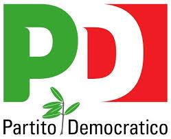 """Delega Fiscale: Vaccari (PD), """"Decisione del governo di non includere il decreto giochi solleva perplessità"""""""