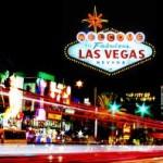 Casinò: gennaio in controtendenza in Nevada. Il primo mese dell'anno chiude a +7,8%