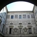 Slot, sul regolamento di Genova si pronuncerà il Consiglio di Stato. Gli operatori chiedono il rinvio alla Corte Costituzionale