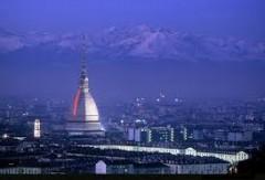 Sala Giochi Torino : Giochi torino: 31 apparecchi in funzione fuori orario consentito