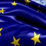 Irlanda: Semaforo verde dell'UE a nuovo quadro normativo su scommesse online e betting exchange