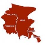 Friuli Venezia Giulia: Giunta regionale approva delibera. Niente slot a meno di 500 metri da luoghi sensibili
