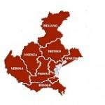 Giochi: Consiglio Regionale Veneto, in calendario la legge sul contrasto alla dipendenza