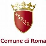 Giochi: Roma, Assemblea Capitolina discute del nuovo regolamento sulle sale slot