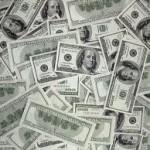 Giochi, lotterie e casinò portano nelle casse degli Stati USA oltre 23 miliardi, +0,6%