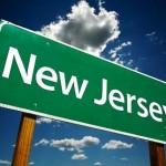 Giochi, sarà una Trump a decidere sulla legalizzazione delle scommesse in New Jersey